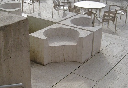 Carved_Stone_chair_Salk